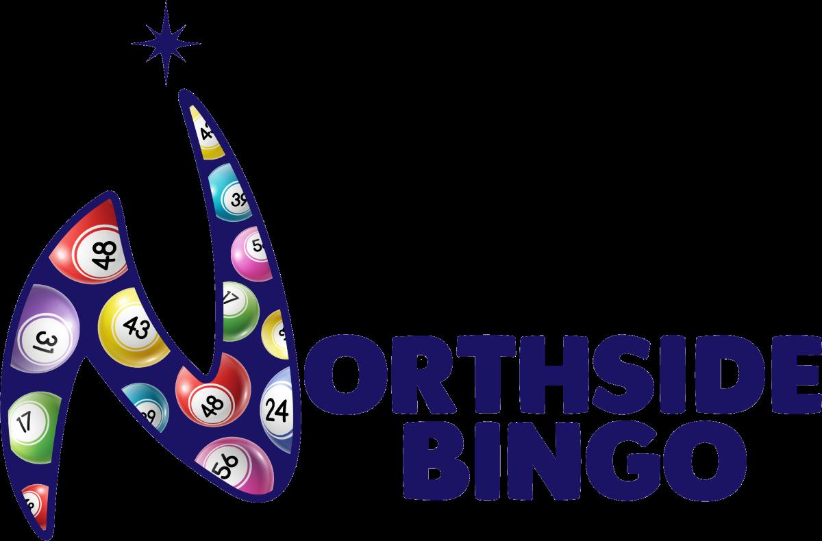 NorthsideBingo