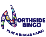 Northside Bingo Logo_sml