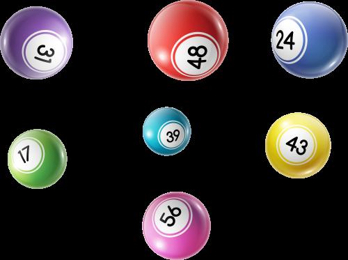 Seperate Bingo Balls_L_WEB